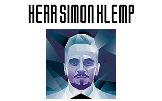 Herr Simon Klemp