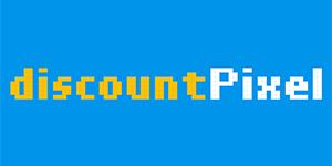 discountPixel