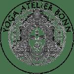 Yoga Atelier Bonn Logo