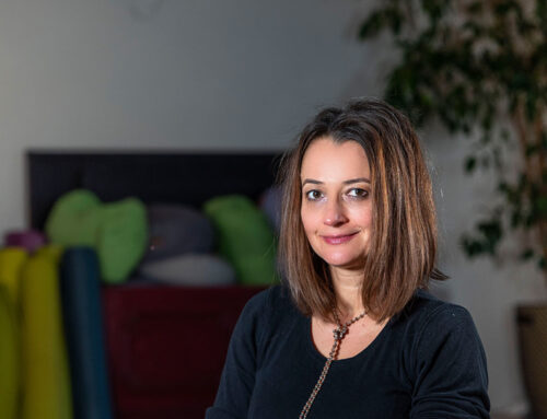 Pressiana Petia Vishudi