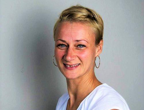 Anke Hörsch