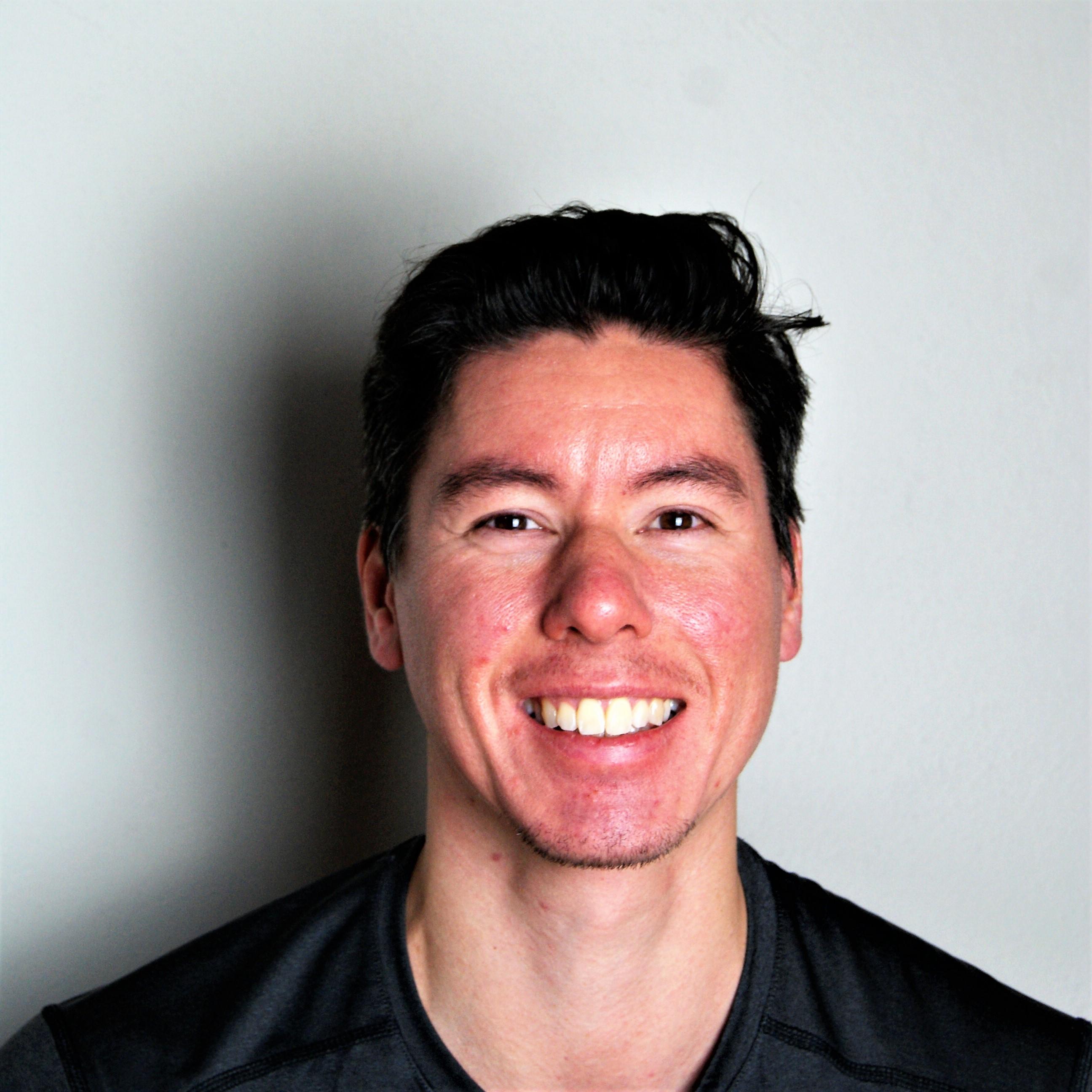 Daniel Sturm